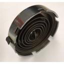 OND.43 B33 PRO PINOLEVEER 8x1mm MET HUIS ø70mm [0313348] [LD28VK / CONDOR TNW16]